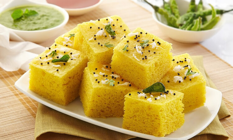Mouthwatering foods to eat in India-Part 2