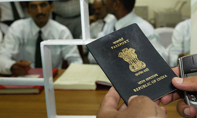 E-visa scheme for more countries