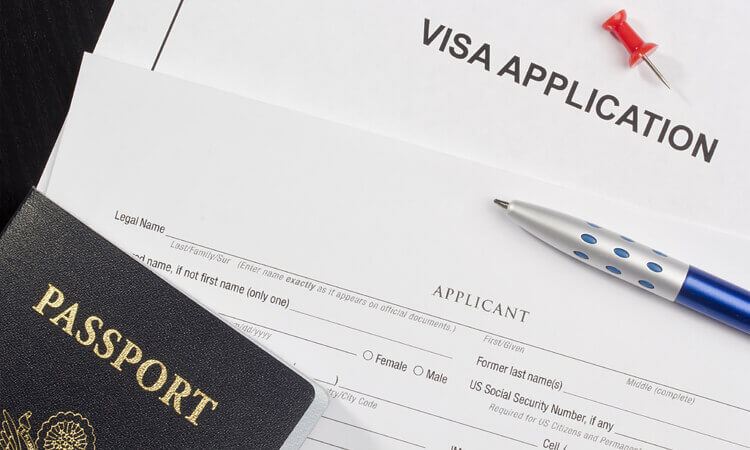 E-visa fee hike may hit India's plan to double tourist arrivals in 3 years